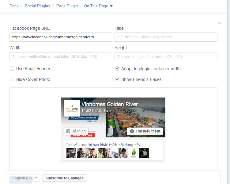 how-to-responsive-fanpage-facebook-iframe
